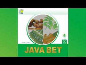 Jual-Java bet 1.jpg